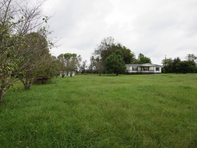 2379 N College Hill Road, Waco, KY 40475 (MLS #1823424) :: Nick Ratliff Realty Team