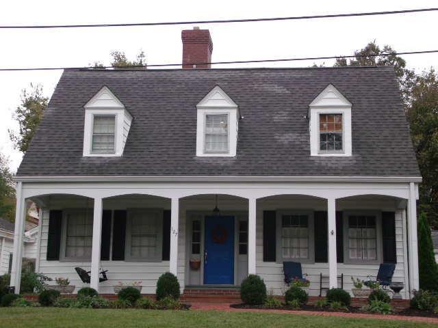 127 E Jackson Street, Georgetown, KY 40324 (MLS #1823442) :: Nick Ratliff Realty Team
