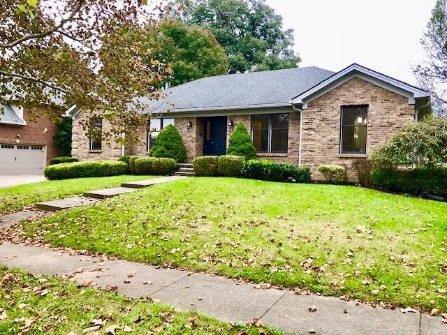4020 Santee Way, Lexington, KY 40313 (MLS #1824029) :: Nick Ratliff Realty Team