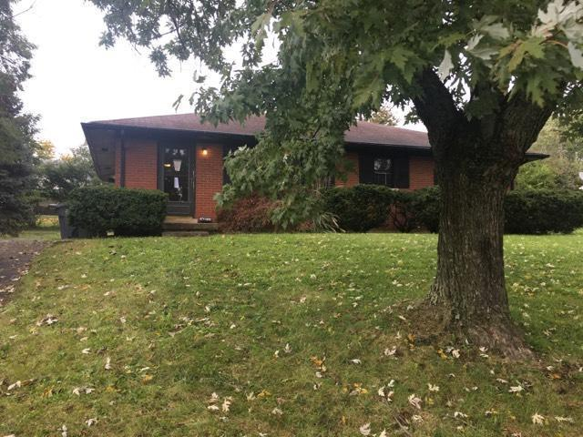 2073 Dorset Drive, Lexington, KY 40504 (MLS #1824593) :: Gentry-Jackson & Associates