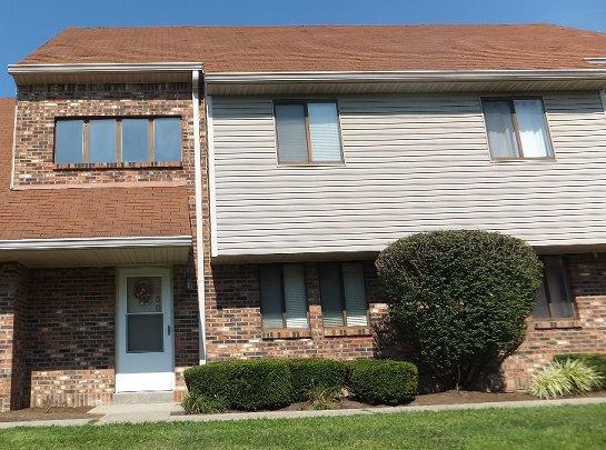 350 Oxford Drive, Winchester, KY 40391 (MLS #1825035) :: The Lane Team