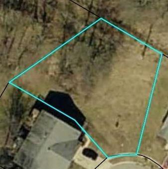 296 Williamsburg Lane #298, Georgetown, KY 40324 (MLS #1825824) :: Nick Ratliff Realty Team