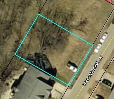 312 Williamsburg Lane #314, Georgetown, KY 40324 (MLS #1825826) :: Nick Ratliff Realty Team