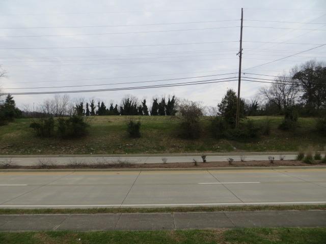 954 Wilkinson Boulevard, Frankfort, KY 40601 (MLS #1825847) :: Nick Ratliff Realty Team