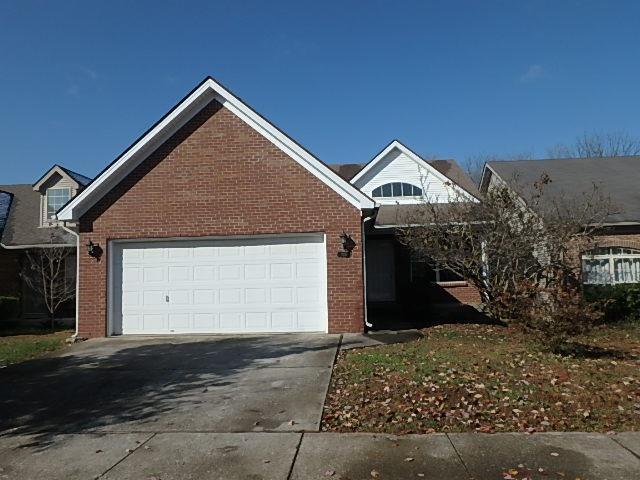225 White Oak Trace, Lexington, KY 40511 (MLS #1826146) :: Nick Ratliff Realty Team