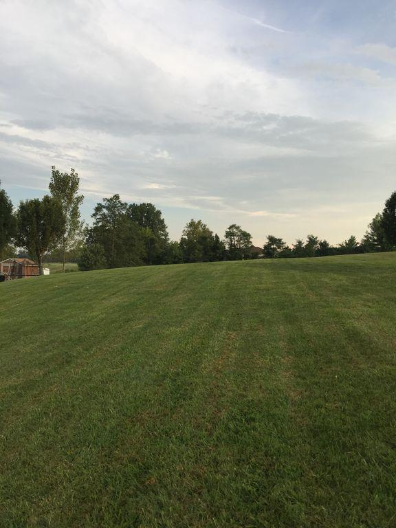 275 Marengo Drive, Richmond, KY 40475 (MLS #1826647) :: The Lane Team