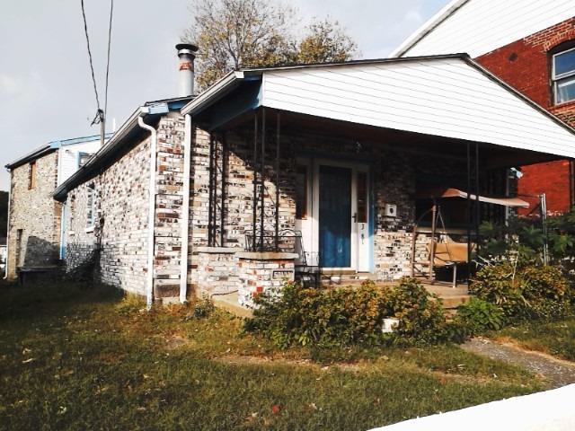 381 Georgetown Street, Lexington, KY 40508 (MLS #1826728) :: The Lane Team