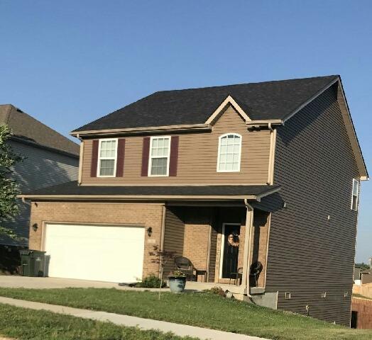 130 Schneider Boulevard, Georgetown, KY 40324 (MLS #1827282) :: Sarahsold Inc.