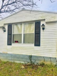 104 South Road, Stanford, KY 40484 (MLS #1827695) :: Gentry-Jackson & Associates
