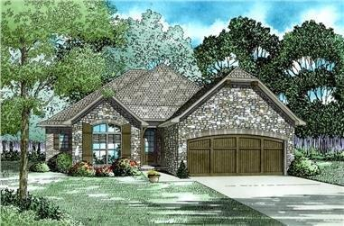 4328 Steamboat Road, Lexington, KY 40514 (MLS #1827783) :: Sarahsold Inc.