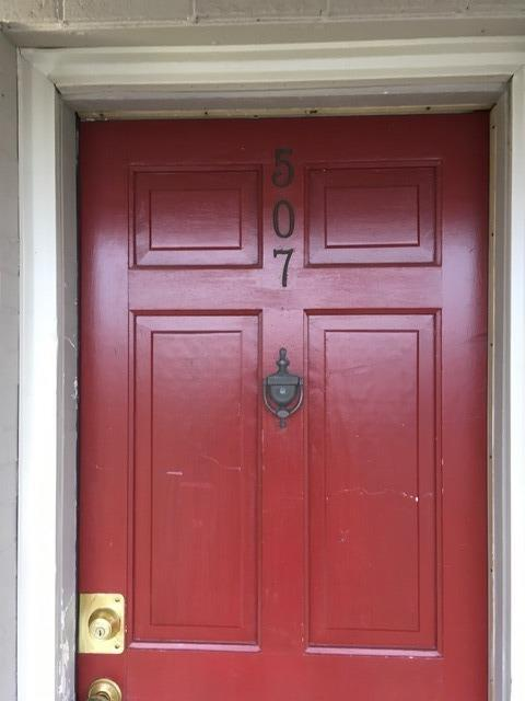 200 Thistlewood, Frankfort, KY 40601 (MLS #1900102) :: Sarahsold Inc.