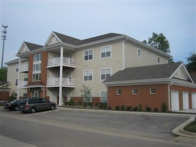4235 Reserve Road, Lexington, KY 40514 (MLS #1900197) :: Nick Ratliff Realty Team
