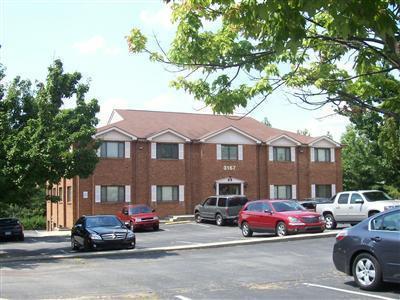 3167 Custer Drive, Lexington, KY 40517 (MLS #1900231) :: Sarahsold Inc.