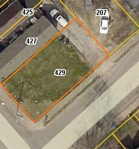 429 E Second, Lexington, KY 40508 (MLS #1900451) :: Nick Ratliff Realty Team