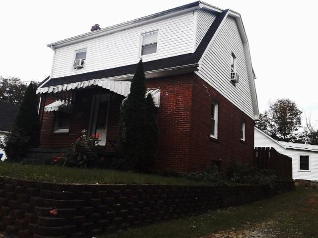 428 Lindberg, Lexington, KY 40508 (MLS #1900558) :: The Lane Team