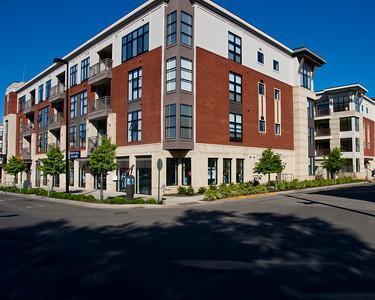 650 S Mill Street, Lexington, KY 40508 (MLS #1901245) :: Sarahsold Inc.