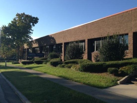 210 Malabu Drive, Lexington, KY 40502 (MLS #1901358) :: Sarahsold Inc.