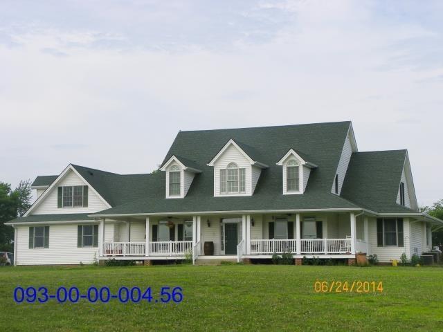 835 Lucas Lane, Frankfort, KY 40601 (MLS #1902280) :: Sarahsold Inc.