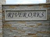 5 River Oaks Circle, London, KY 40741 (MLS #1902623) :: Joseph Delos Reyes | Ciara Hagedorn