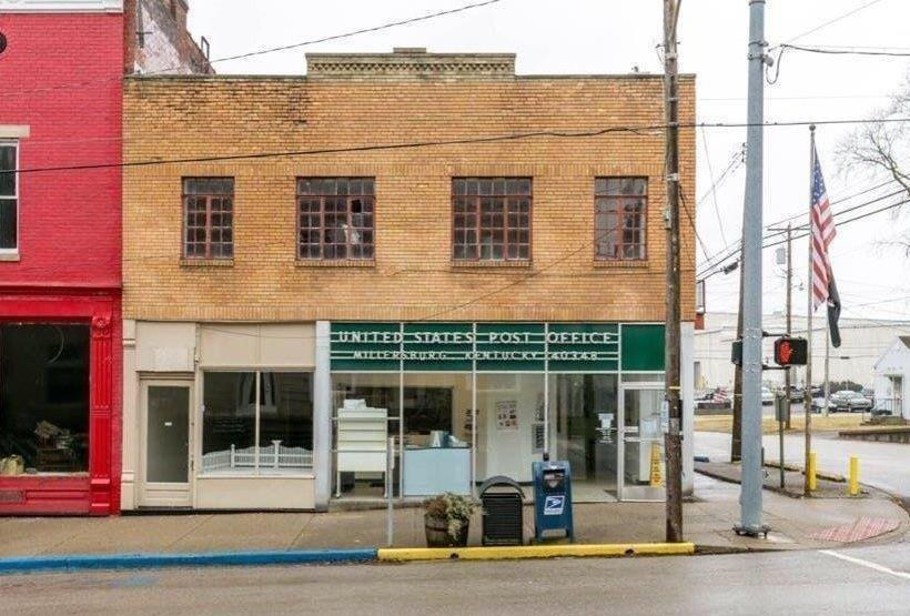 423 Main Street - Photo 1