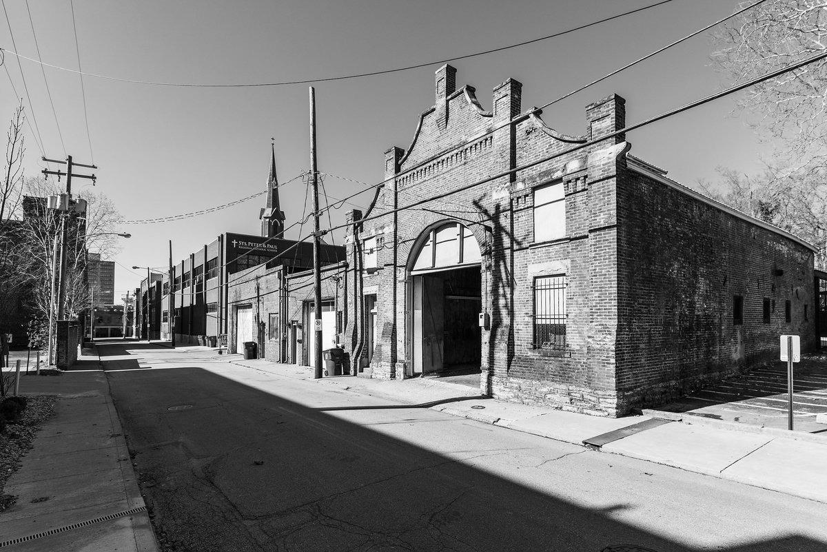 171 Saunier Street - Photo 1
