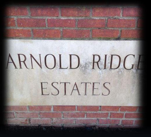 104 North Ridge Court, Frankfort, KY 40601 (MLS #1903210) :: Sarahsold Inc.