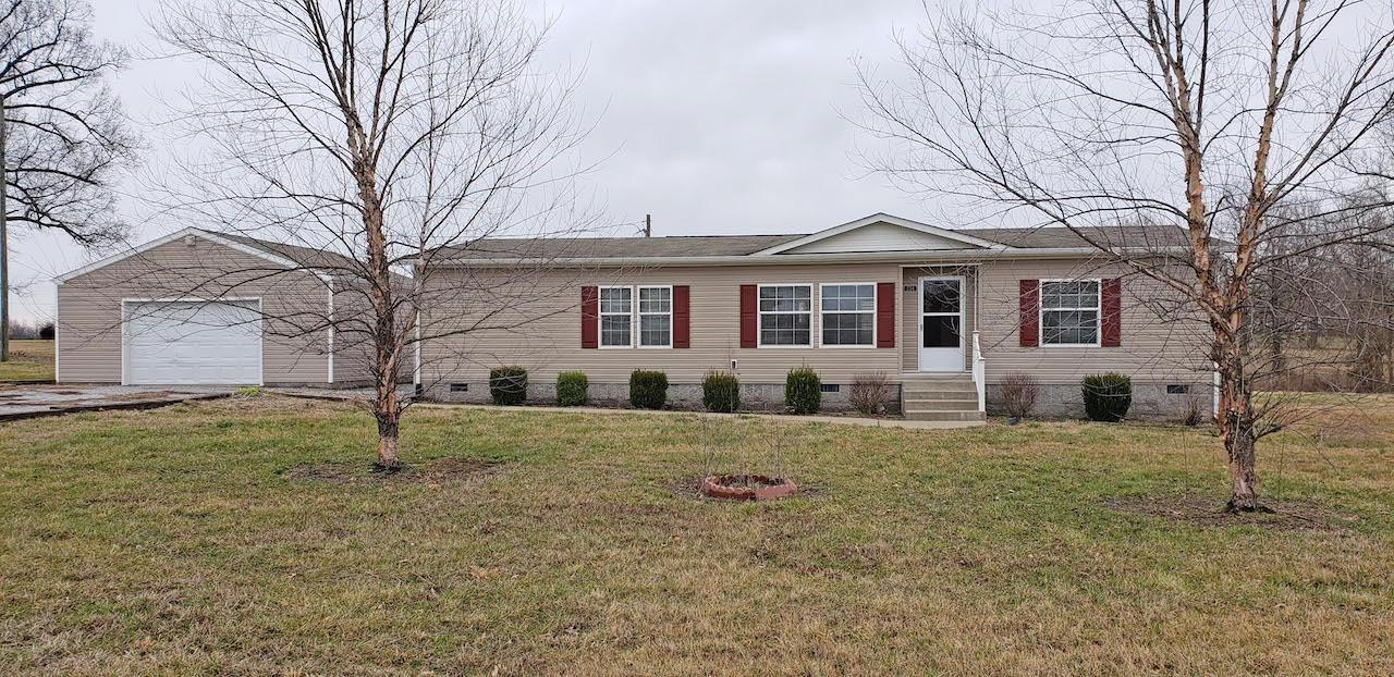 234 Larkins Crunk Ridge - Photo 1