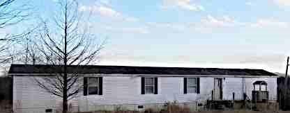 160 Countryside Drive, Mt Sterling, KY 40353 (MLS #1904334) :: Nick Ratliff Realty Team