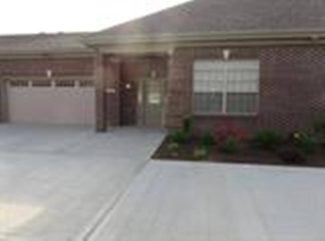 125 Nicklaus Drive, Frankfort, KY 40601 (MLS #1905207) :: Sarahsold Inc.