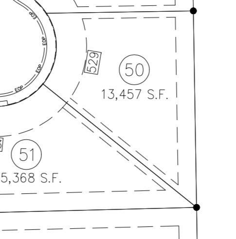 520 Kincaid Lane, Richmond, KY 40475 (MLS #1905308) :: Nick Ratliff Realty Team