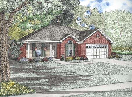 451 Southern Cross Drive, Richmond, KY 40475 (MLS #1905825) :: Sarahsold Inc.