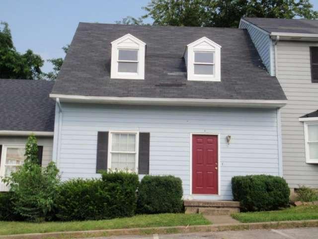 1150 Horsemans Lane, Lexington, KY 40504 (MLS #1906049) :: Nick Ratliff Realty Team
