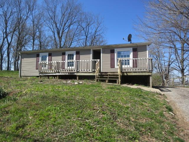 1749 Ruddles Mill Road, Paris, KY 40361 (MLS #1907413) :: Nick Ratliff Realty Team
