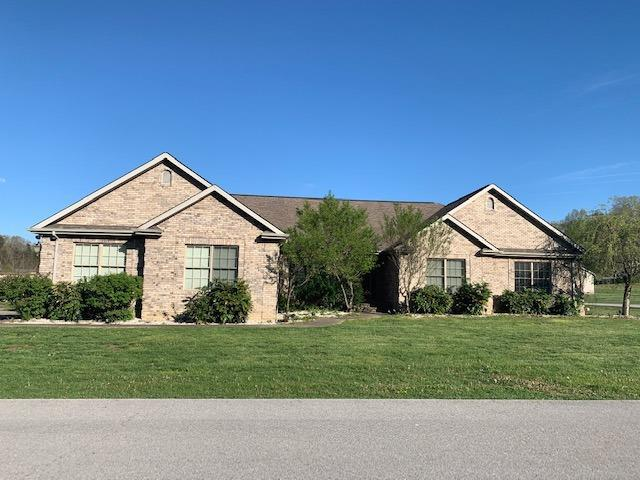 273 Cobblestone Way, Corbin, KY 40701 (MLS #1908128) :: Nick Ratliff Realty Team