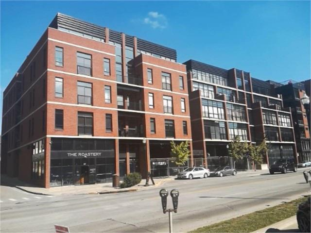 525 W Main Street, Lexington, KY 40507 (MLS #1910558) :: Nick Ratliff Realty Team