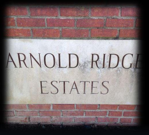 877 Ridgeview Drive, Frankfort, KY 40601 (MLS #1910739) :: Nick Ratliff Realty Team