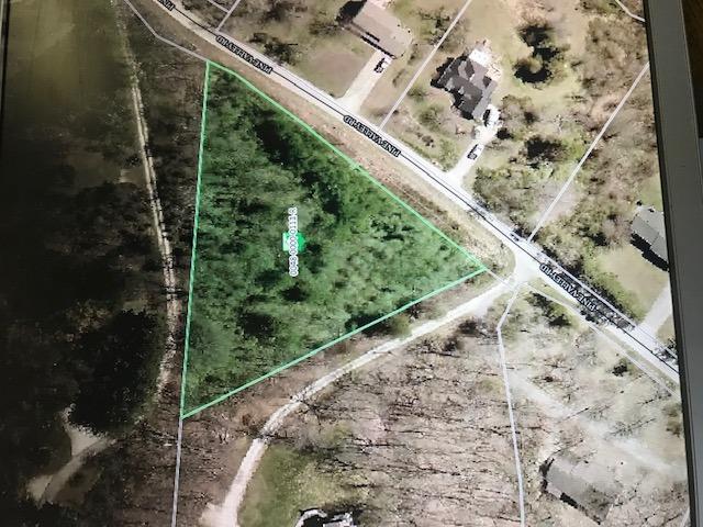 1 Pine Valley Drive A, Berea, KY 40403 (MLS #1911229) :: Nick Ratliff Realty Team