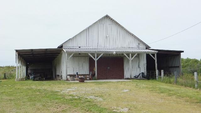 4253 Ironworks #4309, Winchester, KY 40391 (MLS #1911249) :: Nick Ratliff Realty Team