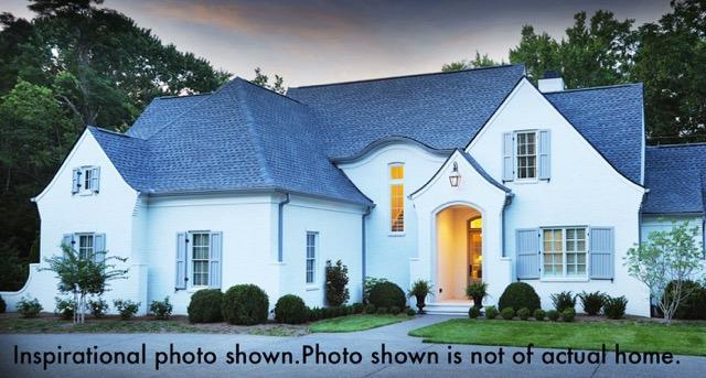 1644 Villa Medici Pass, Lexington, KY 40509 (MLS #1911334) :: Nick Ratliff Realty Team