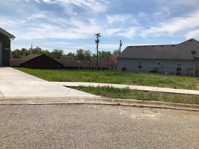 1716 Bettys Court, Lexington, KY 40505 (MLS #1912439) :: Nick Ratliff Realty Team