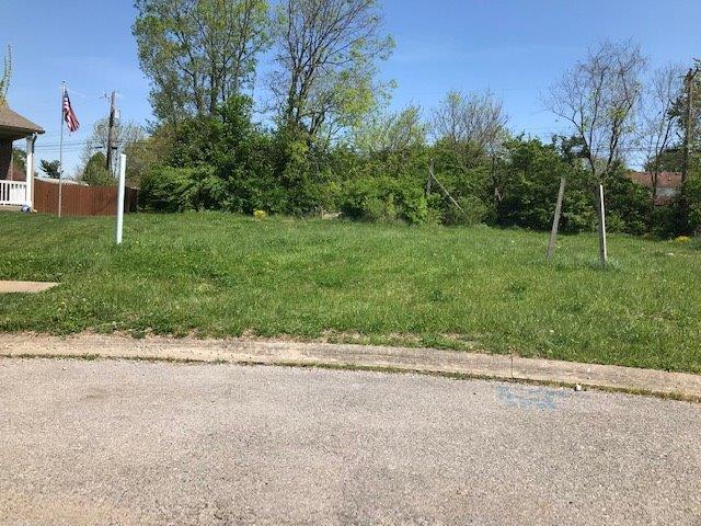 1729 Bettys Court, Lexington, KY 40505 (MLS #1912441) :: Nick Ratliff Realty Team