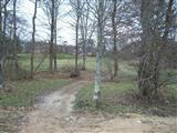 190 Crooked Creek Drive, London, KY 40744 (MLS #1912720) :: Nick Ratliff Realty Team