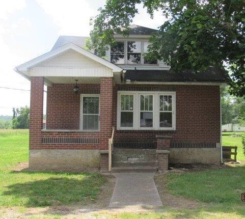 2040 Johnson Street, Dover, KY 41034 (MLS #1913119) :: Nick Ratliff Realty Team