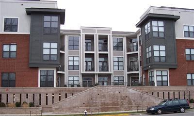 250 S Martin Luther King Boulevard, Lexington, KY 40508 (MLS #1913484) :: Nick Ratliff Realty Team