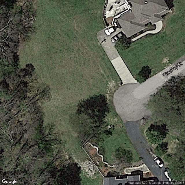 2010 Pineway Drive, London, KY 40741 (MLS #1913930) :: Nick Ratliff Realty Team