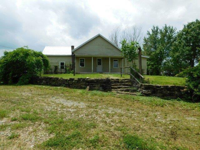 33 Dryden Road, Sadieville, KY 40370 (MLS #1914561) :: Nick Ratliff Realty Team