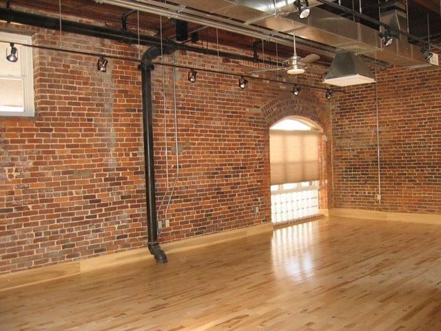 222 Bolivar Street, Lexington, KY 40508 (MLS #1915616) :: Nick Ratliff Realty Team
