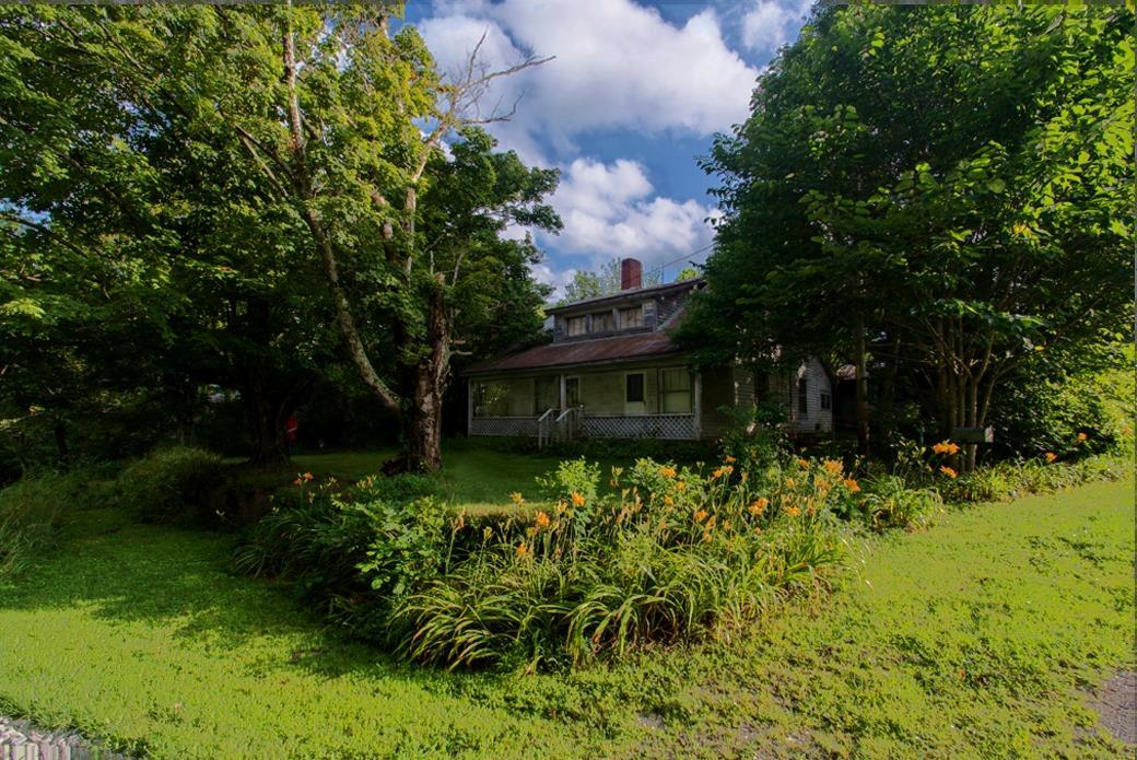 1675 Lillies Ferry Road - Photo 1