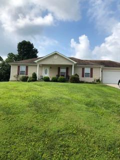 330 Lisabella, Eubank, KY 42567 (MLS #1916997) :: Nick Ratliff Realty Team