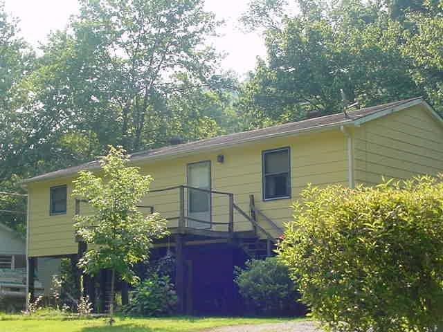 1125 Dix Drive, Wilmore, KY 40390 (MLS #1918501) :: Nick Ratliff Realty Team